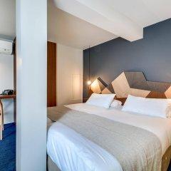 Hotel Mattle комната для гостей фото 3