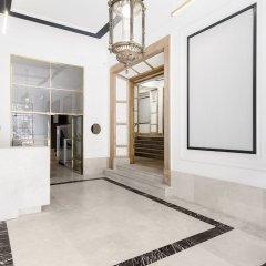 Апартаменты Velazquez Apartments by FlatSweetHome Мадрид интерьер отеля фото 3