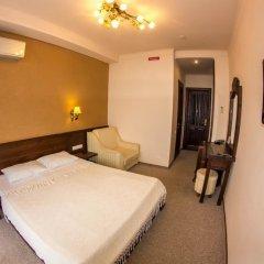 Гостиница Астарта в Судаке 12 отзывов об отеле, цены и фото номеров - забронировать гостиницу Астарта онлайн Судак комната для гостей фото 2