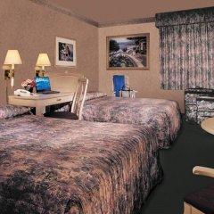 Отель Riviera Hotel & Casino США, Лас-Вегас - 8 отзывов об отеле, цены и фото номеров - забронировать отель Riviera Hotel & Casino онлайн комната для гостей фото 5