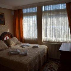 Big Apple Hostel & Hotel фото 12
