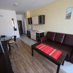 Отель Menada Diamond Bay комната для гостей фото 2