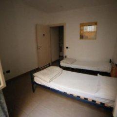 Отель Abbey Hostel Италия, Генуя - отзывы, цены и фото номеров - забронировать отель Abbey Hostel онлайн комната для гостей фото 5
