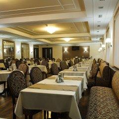 Taurus Hotel & SPA фото 2