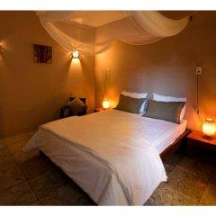 Отель La Tonnelle комната для гостей фото 2