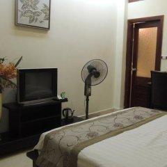 Отель Mai Villa 4 - Dang Van Ngu Ханой удобства в номере фото 2