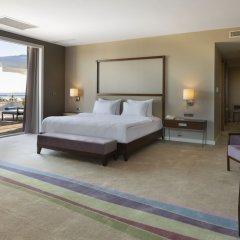 Zeynep Hotel - All Inclusive Белек комната для гостей фото 3