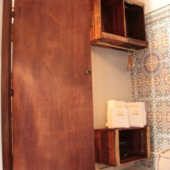 Отель Dar Nawfal Марокко, Сейл - отзывы, цены и фото номеров - забронировать отель Dar Nawfal онлайн фото 2