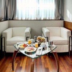 Отель VIP Executive Art's Португалия, Лиссабон - 1 отзыв об отеле, цены и фото номеров - забронировать отель VIP Executive Art's онлайн в номере