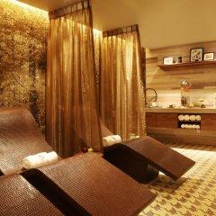 Отель Live Aqua Mexico City Hotel & Spa Мексика, Мехико - отзывы, цены и фото номеров - забронировать отель Live Aqua Mexico City Hotel & Spa онлайн спа фото 2