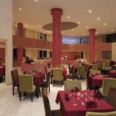 Отель Tghat Марокко, Фес - отзывы, цены и фото номеров - забронировать отель Tghat онлайн питание