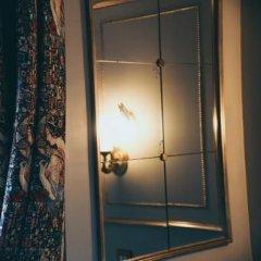 Отель La Mondaine Париж сауна