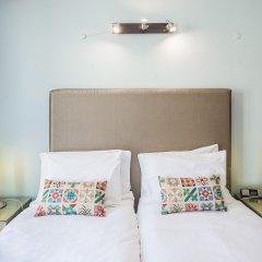 Отель LV Premier Baixa PR Португалия, Лиссабон - отзывы, цены и фото номеров - забронировать отель LV Premier Baixa PR онлайн комната для гостей