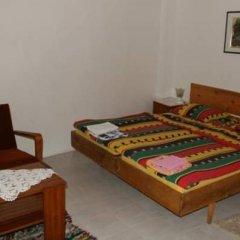 Отель Villa Exotica Балчик удобства в номере