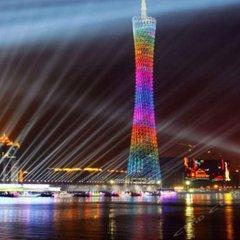Отель Private Enjoyed Home JinYuan Apartment Китай, Гуанчжоу - отзывы, цены и фото номеров - забронировать отель Private Enjoyed Home JinYuan Apartment онлайн фото 3