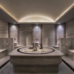 The Grand Tarabya Hotel Турция, Стамбул - отзывы, цены и фото номеров - забронировать отель The Grand Tarabya Hotel онлайн сауна