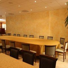 Отель Caesar Prague Чехия, Прага - - забронировать отель Caesar Prague, цены и фото номеров помещение для мероприятий