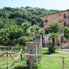 Отель Residence Pietre Bianche Пиццо фото 6