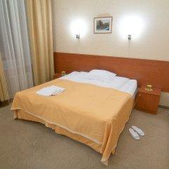 Гостиница На Марата фото 3