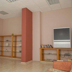 Отель Maistros Hotel Apartments Кипр, Протарас - отзывы, цены и фото номеров - забронировать отель Maistros Hotel Apartments онлайн с домашними животными