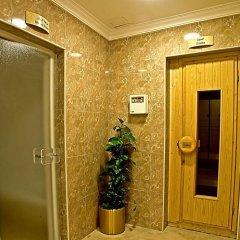 City Seasons Hotel Dubai in Dubai, United Arab Emirates from 58$, photos, reviews - zenhotels.com sauna