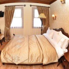 Centauera Hotel комната для гостей фото 3