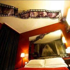 Отель Al Cappello Rosso Италия, Болонья - 2 отзыва об отеле, цены и фото номеров - забронировать отель Al Cappello Rosso онлайн в номере