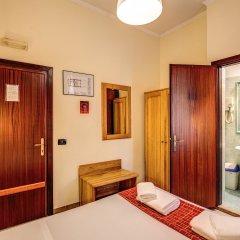 Отель Espana Рим комната для гостей фото 5