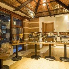 Отель Ocean Grand at Hulhumale Мальдивы, Мале - отзывы, цены и фото номеров - забронировать отель Ocean Grand at Hulhumale онлайн развлечения