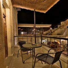 Stone House Cave Hotel Турция, Гёреме - отзывы, цены и фото номеров - забронировать отель Stone House Cave Hotel онлайн фото 22