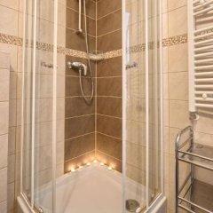 Отель VISITzakopane City Apartments Польша, Закопане - отзывы, цены и фото номеров - забронировать отель VISITzakopane City Apartments онлайн