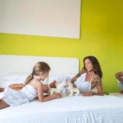 Hotel Magic детские мероприятия фото 2