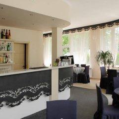 Family Hotel Diana гостиничный бар