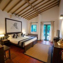 Hotel Elephant Reach комната для гостей фото 2