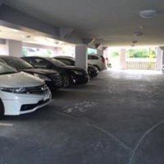 Отель JS Residence Таиланд, Краби - отзывы, цены и фото номеров - забронировать отель JS Residence онлайн фото 10