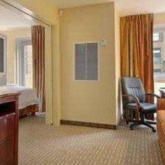 Отель Wingate By Wyndham Midtown США, Нью-Йорк - отзывы, цены и фото номеров - забронировать отель Wingate By Wyndham Midtown онлайн