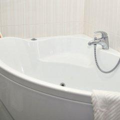 Гостиница Поручикъ Голицынъ в Тольятти 3 отзыва об отеле, цены и фото номеров - забронировать гостиницу Поручикъ Голицынъ онлайн ванная фото 2
