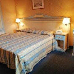 Отель FALIER Италия, Венеция - 1 отзыв об отеле, цены и фото номеров - забронировать отель FALIER онлайн комната для гостей