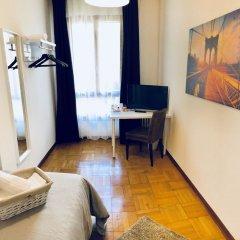 Отель Cityhouse Италия, Падуя - отзывы, цены и фото номеров - забронировать отель Cityhouse онлайн удобства в номере