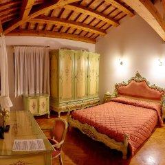 Отель Riviera dei Dogi Италия, Мира - отзывы, цены и фото номеров - забронировать отель Riviera dei Dogi онлайн комната для гостей