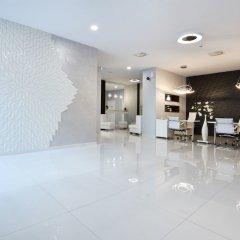 Grifid Encanto Beach Hotel интерьер отеля фото 2