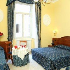 Отель Caroline Suite Италия, Рим - отзывы, цены и фото номеров - забронировать отель Caroline Suite онлайн детские мероприятия
