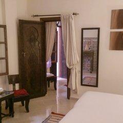 Отель Riad De La Semaine спа фото 2
