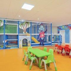 Отель Best Complejo Negresco Испания, Салоу - 8 отзывов об отеле, цены и фото номеров - забронировать отель Best Complejo Negresco онлайн детские мероприятия