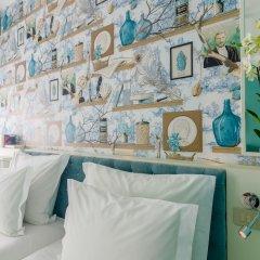 Отель Lx Boutique Hotel Португалия, Лиссабон - 1 отзыв об отеле, цены и фото номеров - забронировать отель Lx Boutique Hotel онлайн ванная фото 2