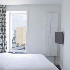 Отель Gat Point Charlie фото 14