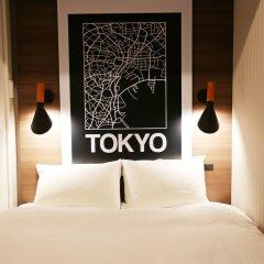 Residence Hotel Hakata 12 спа фото 2