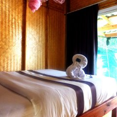 Отель Rimsuan House Ланта спа фото 2