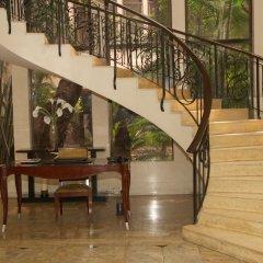 Отель Clear Essence California Spa & Wellness Resort интерьер отеля фото 2