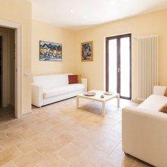 Отель Corte Dei Nobili Италия, Конверсано - отзывы, цены и фото номеров - забронировать отель Corte Dei Nobili онлайн комната для гостей фото 5